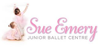 Sue Emery Ballet Centre